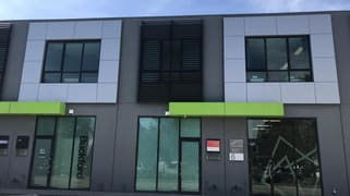 7 - 34 Wirraway Drive Port Melbourne VIC 3207