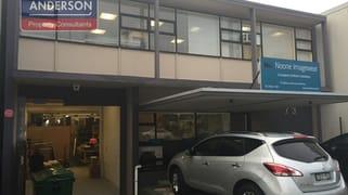 Freestanding/73 Dickson Avenue Artarmon NSW 2064