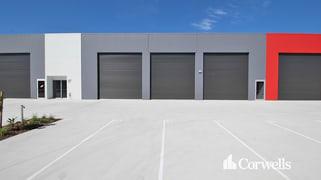 17/27 Motorway Circuit, Ormeau QLD 4208