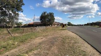 161 Bush Tucker Road Berrinba QLD 4117