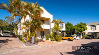 6/18 Torbey Street Sunnybank Hills QLD 4109