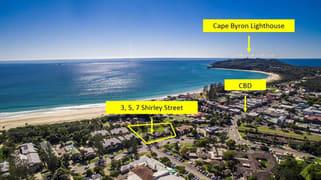 3-7 Shirley Street Byron Bay NSW 2481