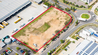 21 Axis Place Larapinta QLD 4110