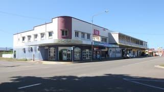 35 - 41 Herbert St (shops/units) Ingham QLD 4850