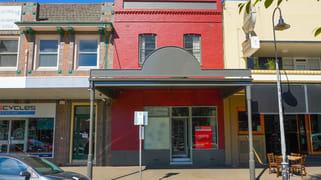 99 Fitzmaurice Street Wagga Wagga NSW 2650