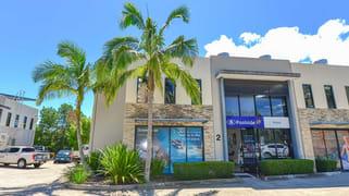 Unit 2/8 Selkirk Drive, Noosaville QLD 4566