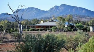52 Flinders Ranges Way, Wilpena Pound Hawker SA 5434