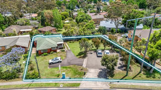178B Old Northern Road Castle Hill NSW 2154