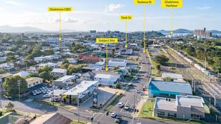 33 Toolooa Street South Gladstone QLD 4680