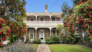 32 Myers Street Geelong VIC 3220