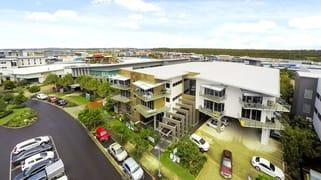 Lots 13 & 14/16 Innovation Parkway Birtinya QLD 4575