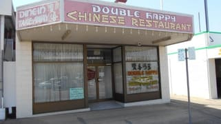 52- 54 Herbert Street Ingham QLD 4850
