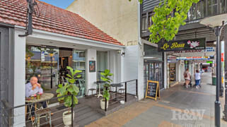 132 Marion Street Leichhardt NSW 2040