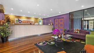 282-298 Oxley Avenue Margate QLD 4019
