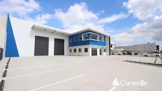 49 Ingleston Road Wakerley QLD 4154