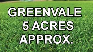 Greenvale VIC 3059