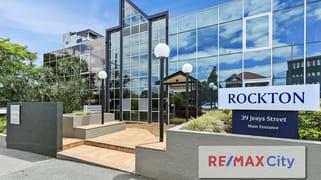 Lot 19/40 Brookes Street Bowen Hills QLD 4006
