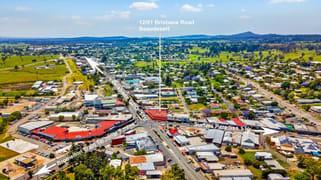 12/61 Brisbane Street Beaudesert QLD 4285