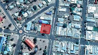 131 McDowall Street Roma QLD 4455