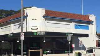 312 Liverpool Road Ashfield NSW 2131