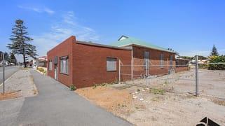 311-315 Marine Terrace Geraldton WA 6530