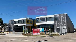 72 Canterbury Road, Bankstown NSW 2200