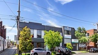 51-65 Buckhurst Street South Melbourne VIC 3205