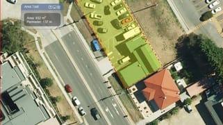18 Wanniassa Street Queanbeyan East NSW 2620