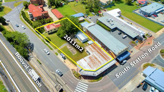 2 South Station Rd Booval QLD 4304
