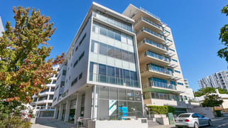 Level 2 Or 3/1 Prowse Street, West Perth WA 6005