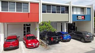 5/24 Finsbury Street Newmarket QLD 4051