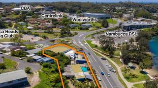 2 Riverside Drive Nambucca Heads NSW 2448