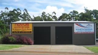 2 McConaghie Street Atherton QLD 4883