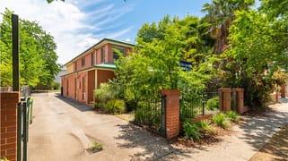 657 David Street Albury NSW 2640