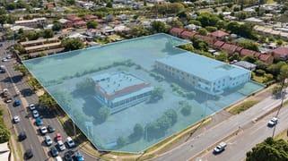 183-189 West Street Harristown QLD 4350