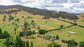 """Carboona"" Jingellic Road Jingellic NSW 2642"