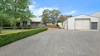 8 McCourt Road Moss Vale NSW 2577