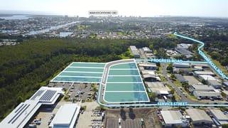 Lots 1-9 Service Street, Kuluin QLD 4558