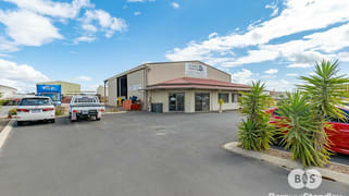 10 Coleman Turn, Picton East WA 6229