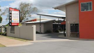 Toowoomba City QLD 4350