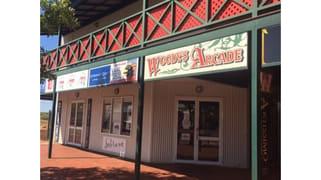 6/15 Dampier Terrace Broome WA 6725