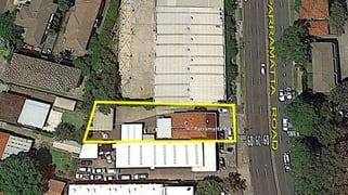 47 Parramatta Road Haberfield NSW 2045