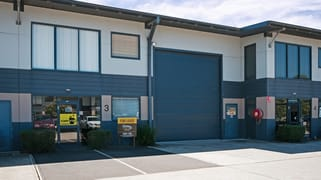 UNIT 3 10 Pioneer Avenue Tuggerah NSW 2259