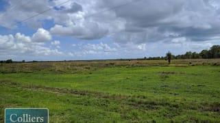 * Jayasuria Road Coolbie QLD 4850