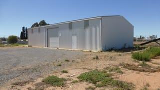 Lot 28 & 2 Sampson Street Port Pirie SA 5540