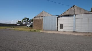 124 High Street Warrnambool VIC 3280
