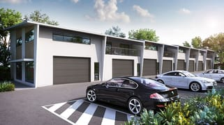 3/23 Venture Drive Noosaville QLD 4566