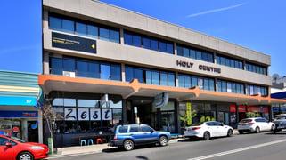 24/29 Kinghorne Street Nowra NSW 2541