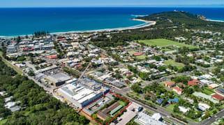 116 + 118 Jonson Street Byron Bay NSW 2481