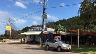 3 Wallace Road Inkerman QLD 4806